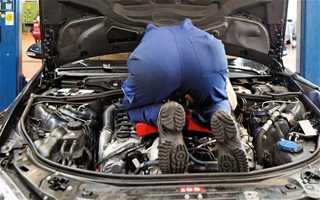 DIY-servicing_2268308c