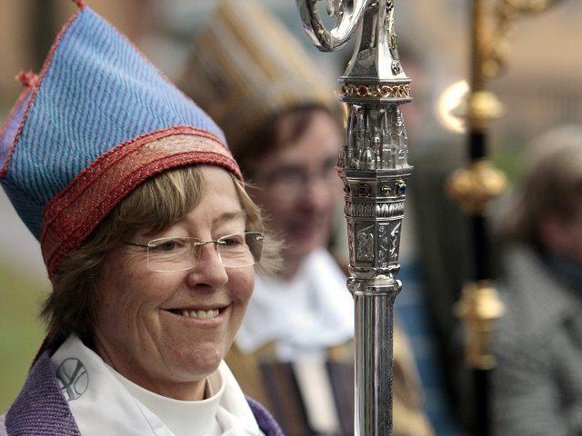Eva-Brunne-Lesbian-Bishop-640x480