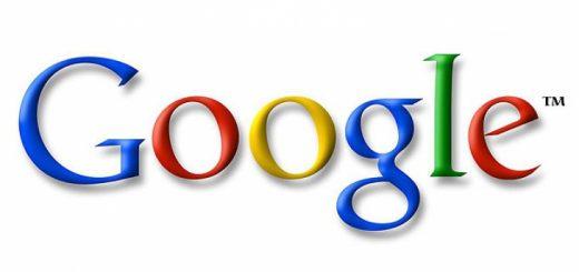 Google-Romania