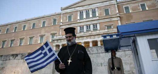 Greek orthodox 01