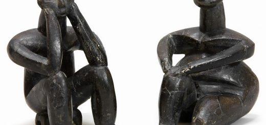 Protodaca-Limba-divină-a-pământului-Hamangia