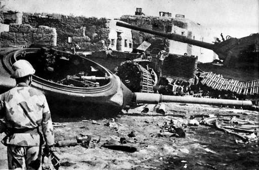 The-Yom-Kippur-War-5