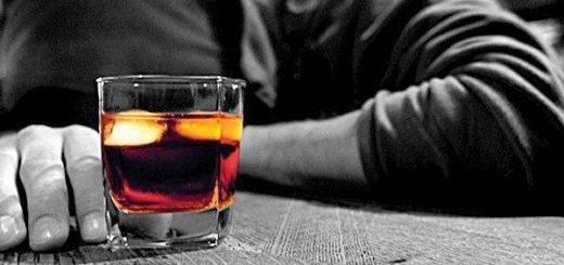 alcoolism_sanatate