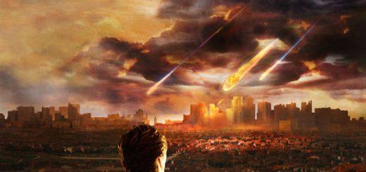 apocalipsa2