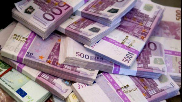 bani-euro (1)