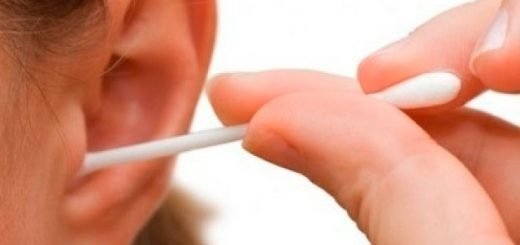 betisoare-de-urechi