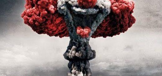bufon nuclear
