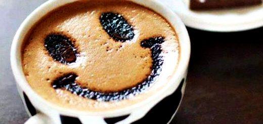 cafea (1)
