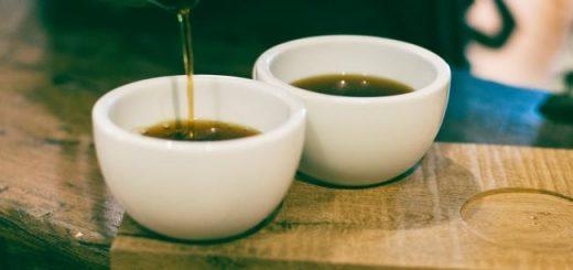 ceaiul-tibetan-pentru-longevitate-aromat-sanatos-si-usor-de-preparat-18526656