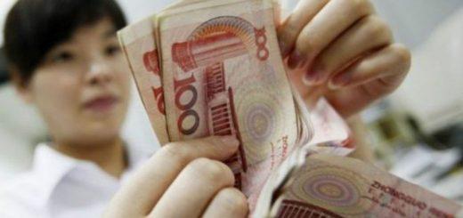fmi china