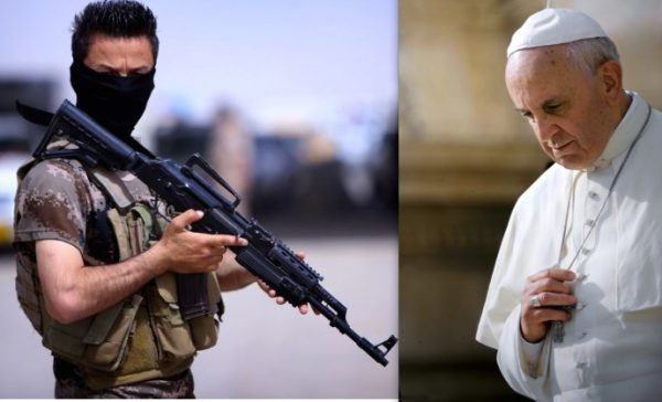 isis-pope-copy