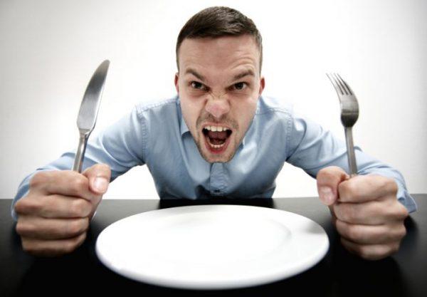 iti-este-foame-mereu-700x487