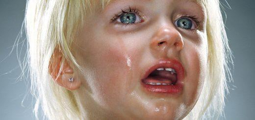jill-greenberg-end-times-children-crying-10-800x562