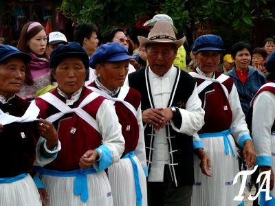 normal_Lijiang-Naxi_3