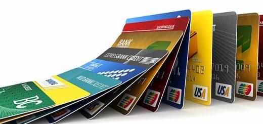 personalizare-carduri-bancare