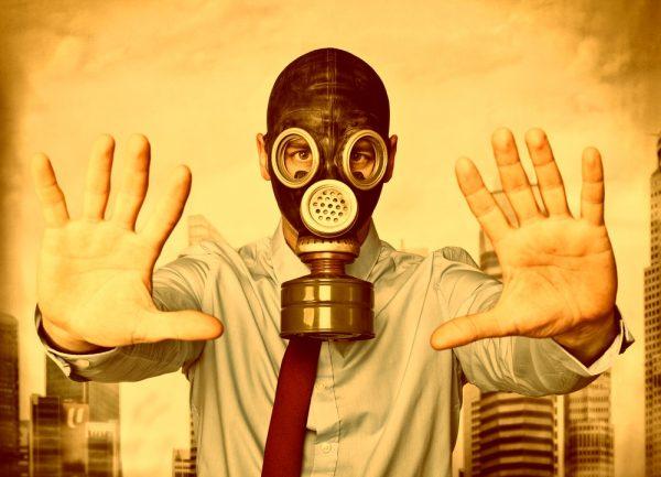 produse-toxice-folosite