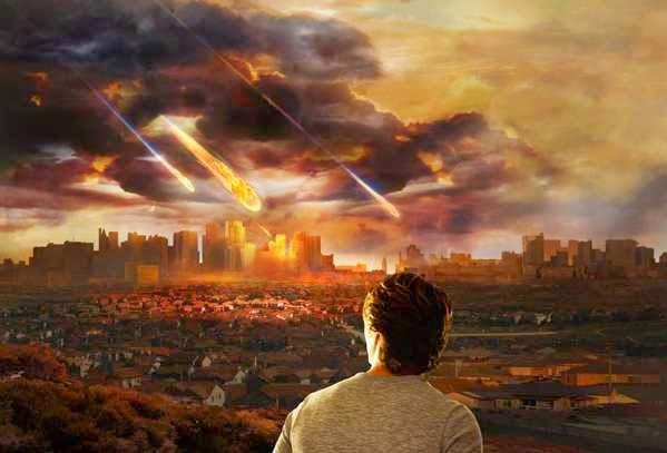 profetii 2014 razboiul pavel goba alois irlmaier