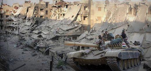 rayboi siria