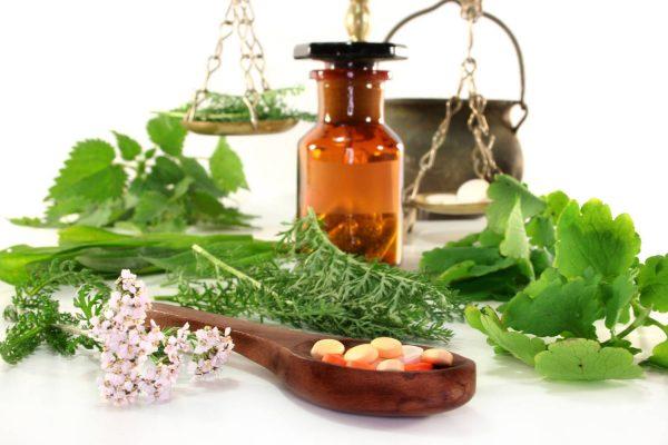 remedii-naturiste