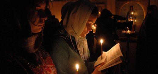 rugaciune-lumanari-biserica-520x245