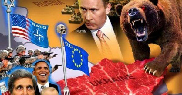 rusia-razboi-nato-urss-obama-war-sua-razboi