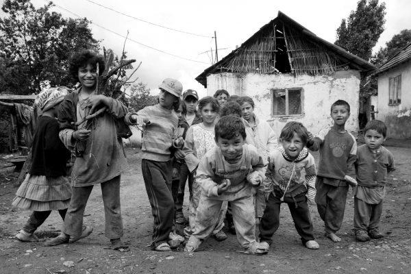 sărăcie1