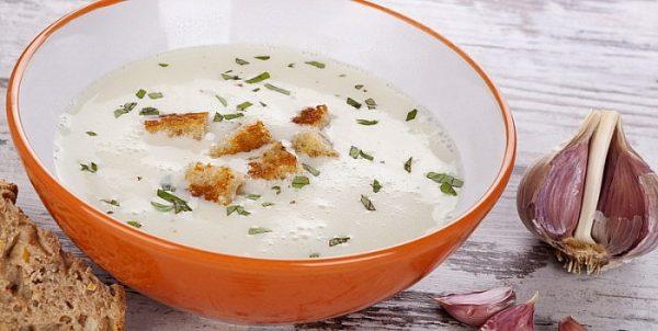 supa-usturoi
