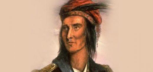 thecumseh