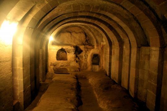 tunelurile-secrete-de-sub-bucuresti_264601