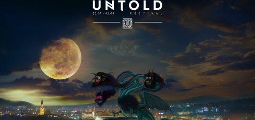 untold-in-1