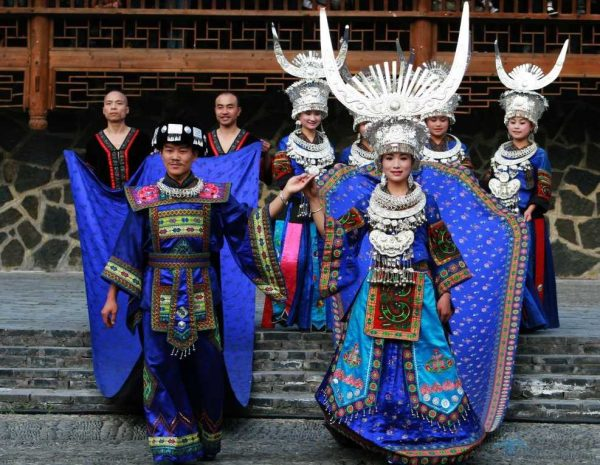 zhouxi-miao-village (5)(1)