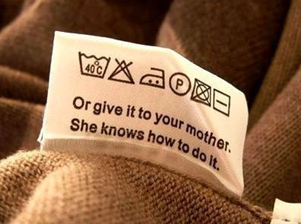 0-simboluri-pe-etichele-hainelor