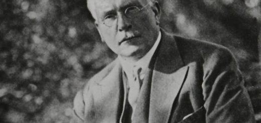Carj-Jung