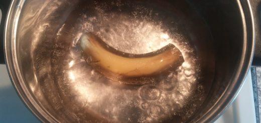 ceaiul-din-banana