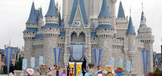 cinderella-castle-jpg