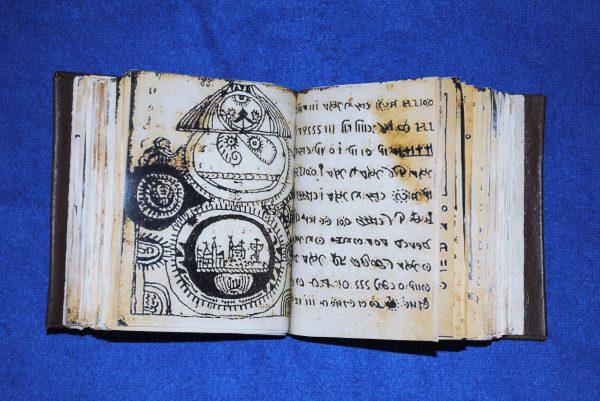 codex-rohonci-copy