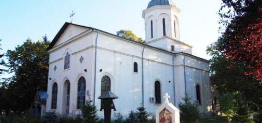 manastirea-ghigiu