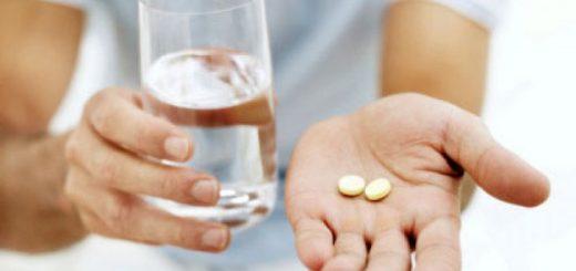 medicamentul-care-iti-da-ganduri-sinucigase-are-o-lista-lunga-de-efecte-secundare