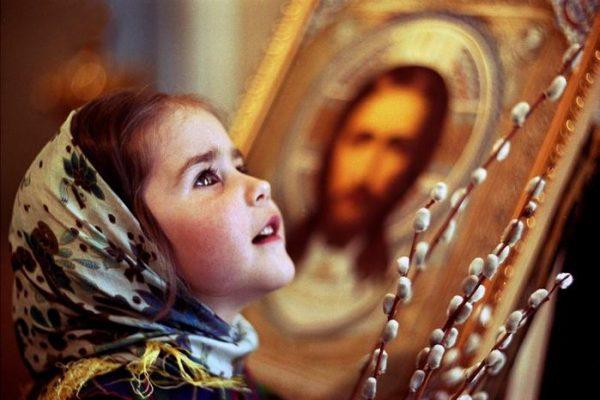 natalia_rugaciune-copil
