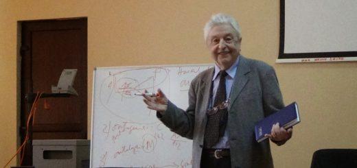prof-dr_-aurel-romila