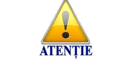 atentie1111