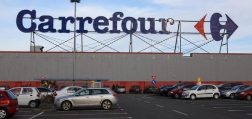 carrefour-hipermarket1-465x215