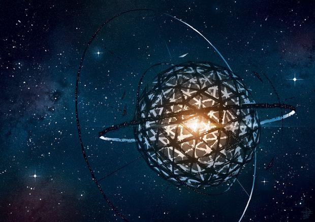 cercetatorii-au-descoperit-o-a-doua-megastructura-extraterestra-momentul-istoric-a-fost-explicat_size1