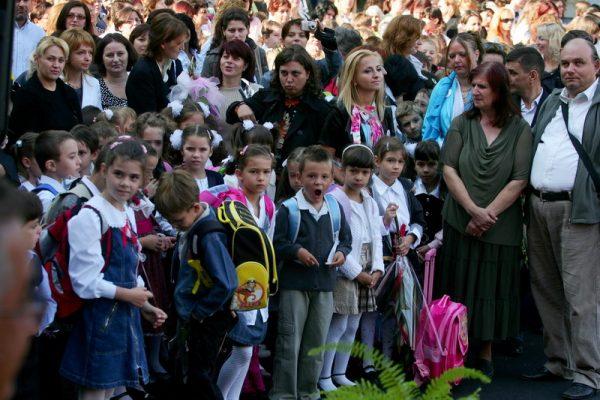 copii-scoala-ovidiu-micsik-resize