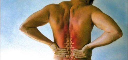 durere-spate
