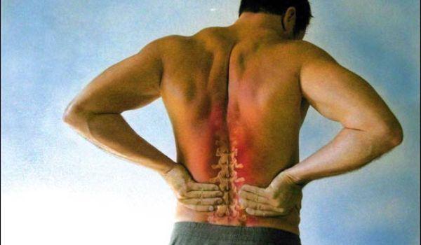 Ce sa faci cu durerea din coloana cervicala