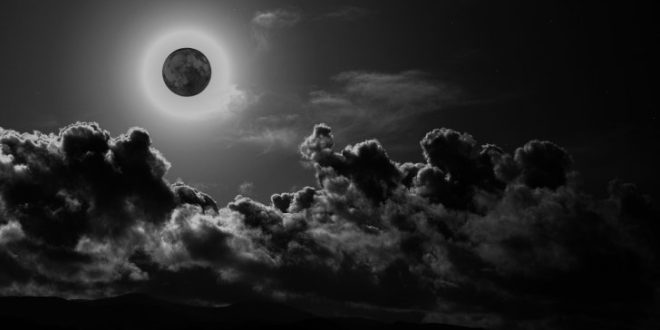luna_neagra