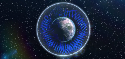 rezonanta-schumann-si-accelerarea-fenomenelor