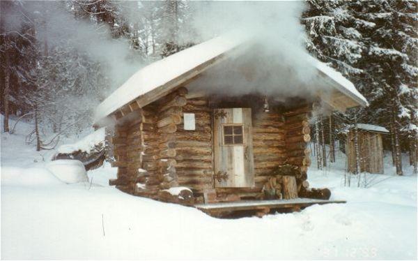 sauna-cu-fum_754