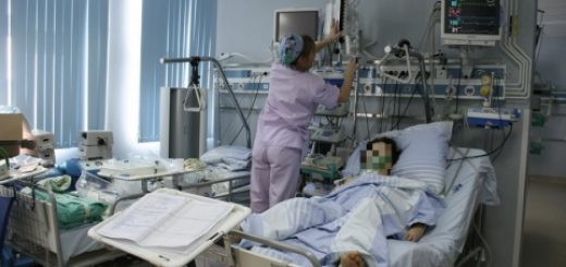 spital_-_spitalul_judetean_salon